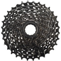 Dimension 9 Speed Freewheels