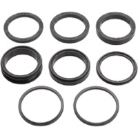 SRAM DUB Bottom Bracket Spacer Kits
