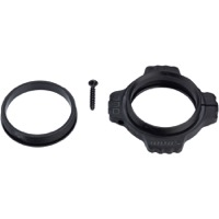 SRAM DUB Bottom Bracket Preload Adjuster Kit