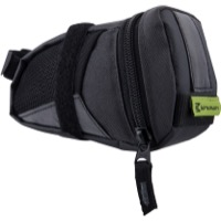 Birzman Roadster II Saddle Bag