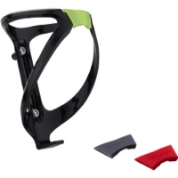 Birzman Bottle Cage