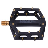 DMR Vault V2 Mag Superlight Ti Pedals