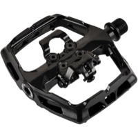 Xpedo Ambix Clipless Pedals