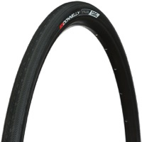 Donnelly X'Plor CDG Tire