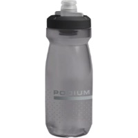 Camelbak Podium Water Bottles - 21 Ounce
