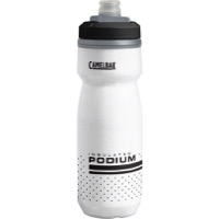 Camelbak Podium Chill Water Bottles - 21 Ounce