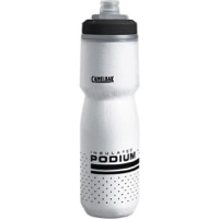Camelbak Podium Chill Water Bottles - 24 Ounce