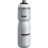 Camelbak Podium ICE Water Bottle - 21 Ounce