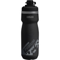 Camelbak Podium Dirt Series Chill Bottles - 21 Ounce