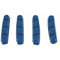 Ritchey AWI Road Brake Pad Inserts