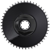 SRAM Red AXS Aero Direct-Mount Chainring