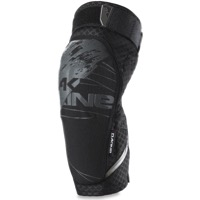 Dakine Hellion Knee Pads 2020 - Black
