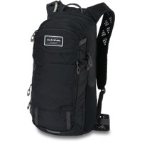 Dakine Syncline 16 L Hydration Pack 2019 - Black