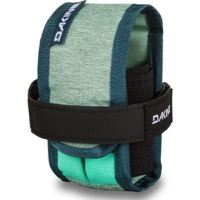 Dakine Hot Laps Gripper Tool/Seat Bag 2019 - Lichen
