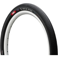 IRC Siren Pro Tubeless Ready Tires