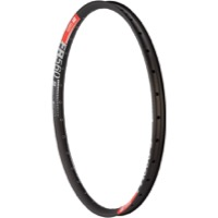 "DT Swiss FR 560 Tubeless Ready Disc 26"" Rim"