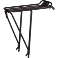 Delta MegaRack Ultra Rear Rack 2021
