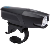 Portland Design Works City Rover 500 USB Headlight