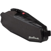 Salsa EXP Series Small Seatpack