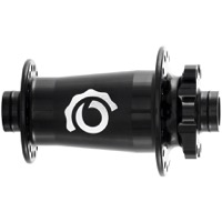 "Industry Nine Hydra ""Boost"" 6-Bolt Disc Front Hub"