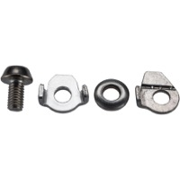 MicroShift Derailleur Cable Fixing Bolt Kit