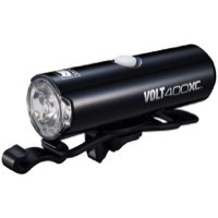 CatEye Volt 400XC Headlight