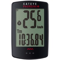 CatEye Padrone+ Wireless Cycling Computer