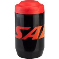 Salsa K.E.G. Storage Bottle - Devour Black