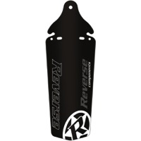 Reverse Components Ass Saver Rear Fender