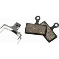 Reverse Components AirCon Disc Brake Pads