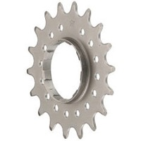 Reverse Components Single Speed Cogs