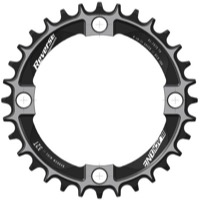 Reverse Components Black-One Narrow Wide Chainring