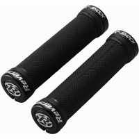 Reverse Components R-Shock Lock-On Grips
