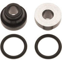DT Swiss 6mm Mounting Kits