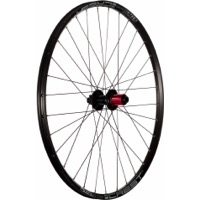 "Stans ZTR Crest S1 Tubeless 29"" Front Wheels"