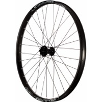 "Stans ZTR Baron S1 Tubeless 26"" Front Wheels"