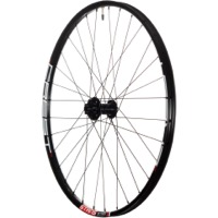 "Stans ZTR Crest MK3 Tubeless 26"" Front Wheels"