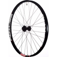"Stans ZTR Sentry MK3 ""Boost"" 26"" Front Wheels"