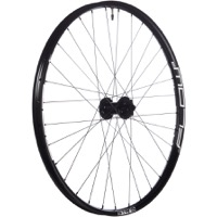 "Stans ZTR Flow EX3 Tubeless 27.5"" Front Wheels"