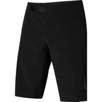 Fox Racing Flexair Lite Shorts 2019 - Black