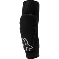Fox Racing Enduro Elbow Sleeve 2019 - Black