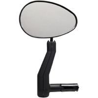 CatEye BM-500G Left Side Bar End Mirror