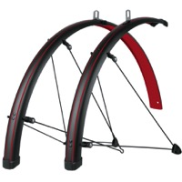 SKS Bluemels Stingray 45 700c Fender Sets