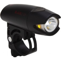 Planet Bike Blaze 210 SL USB Headlight