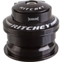 Ritchey Pro BlockLock ZS44/ZS44 Headset
