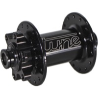 Tune King-12 Disc Front Hub