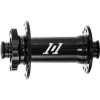 "Industry Nine 1/1 ""Boost"" 6-Bolt Disc Front Hub"