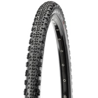 Maxxis Ravager DC/EXO TR Tire