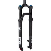 "Fox 32 Float GRIP 3-Pos 29"" Fork 2020 - Performance Series"