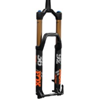 "Fox 36 Float FIT4 3-Pos 27.5"" Fork 2020 - Factory Series"